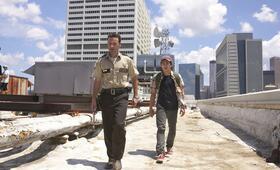 The Walking Dead - Bild 91