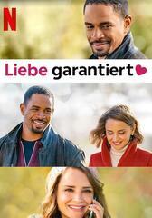 Liebe garantiert