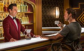 Passengers mit Chris Pratt und Michael Sheen - Bild 50