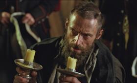 Hugh Jackman - Bild 165