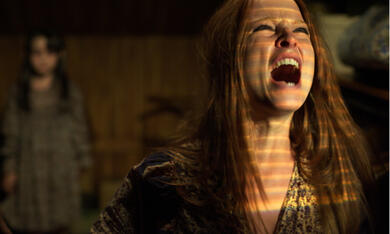Amityville Horror - Eine wahre Geschichte - Bild 1