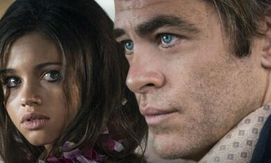 I Am The Night, I Am The Night - Staffel 1 mit Chris Pine - Bild 1