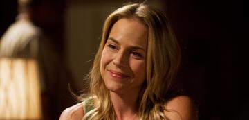 Dexter: Julie Benz als Rita