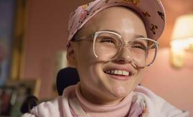 The Act, The Act - Staffel 1 mit Joey King - Bild 11
