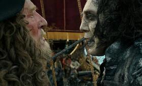 Pirates of the Caribbean 5: Salazars Rache mit Javier Bardem und Geoffrey Rush - Bild 24