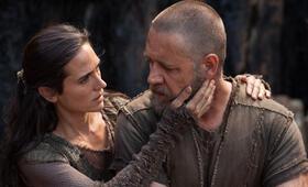 Noah mit Russell Crowe und Jennifer Connelly - Bild 24