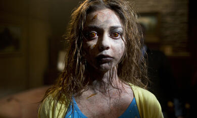 Scary Movie 5 - Bild 5