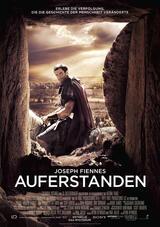 Auferstanden - Poster