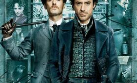 Sherlock Holmes - Bild 39