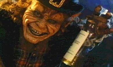 Leprechaun - Der Killerkobold mit Warwick Davis - Bild 5