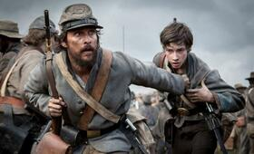 Free State of Jones mit Matthew McConaughey - Bild 33