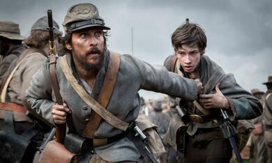 Free State of Jones mit Matthew McConaughey - Bild 3