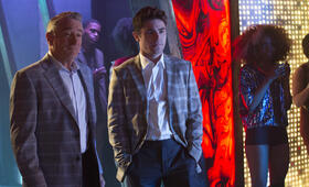 Dirty Grandpa mit Robert De Niro und Zac Efron - Bild 106