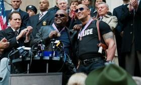Die etwas anderen Cops mit Samuel L. Jackson und Dwayne Johnson - Bild 15