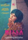 Filmplakat milla+meets+moses