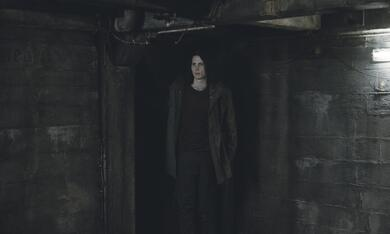 Dark - Staffel 3 - Bild 12