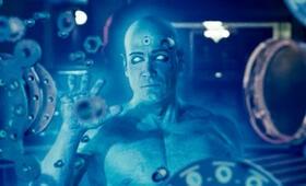 Watchmen - Die Wächter mit Billy Crudup - Bild 24