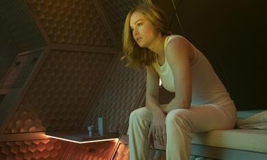 Captain Marvel mit Brie Larson - Bild 9