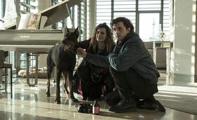 Asphaltgorillas mit Ella Rumpf und Samuel Schneider - Bild 21