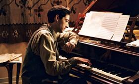 Adrien Brody in Der Pianist - Bild 93