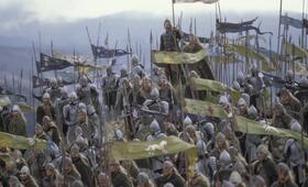 Der Herr der Ringe: Die Rückkehr des Königs - Bild 66