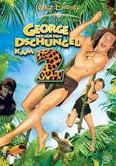 George - Der aus dem Dschungel kam 2