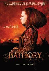 Bathory- Die Blutgräfin