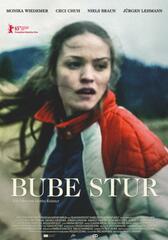 Bube Stur