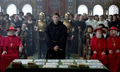 Luther mit Joseph Fiennes - Bild 7