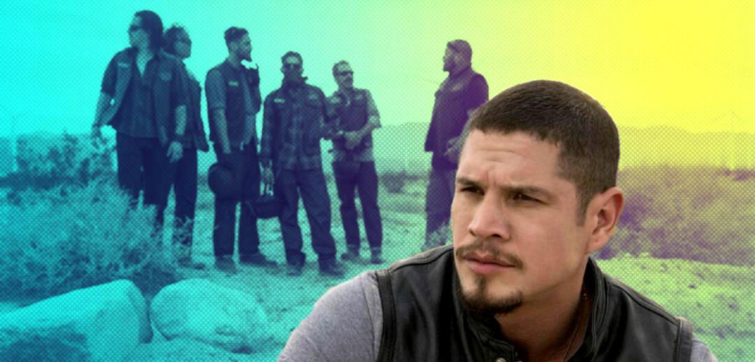 Das Sons of Anarchy-Universum lebt im Trailer für Mayans MC Staffel 2