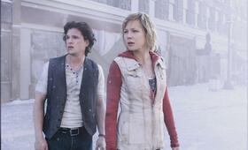 Silent Hill: Revelation mit Kit Harington und Adelaide Clemens - Bild 12