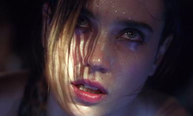 Requiem for a Dream - Bild 11