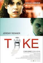 Take Poster