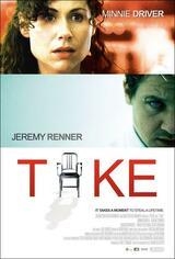 Take - Poster