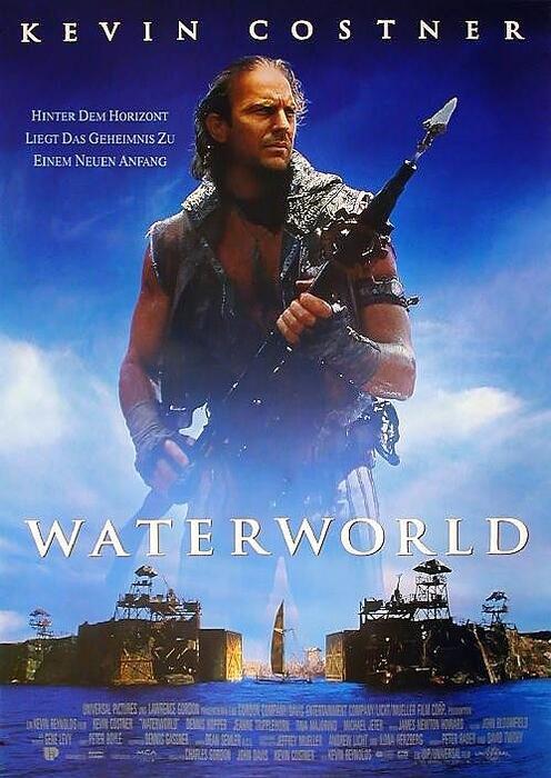 Waterworld - Bild 25 von 26