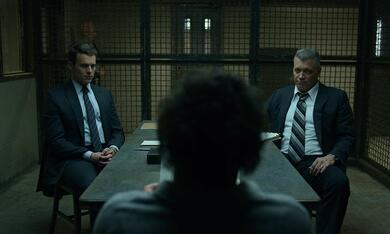 Mindhunter, Mindhunter - Staffel 2 mit Jonathan Groff und Holt McCallany - Bild 3