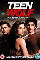 teen wolf staffel 1 folge 1 deutsch