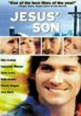 Jesus' Son - The Funny Life of Fuckhead
