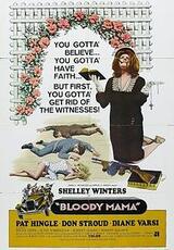 Bloody Mama