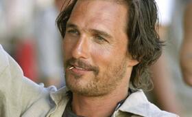 Sahara - Abenteuer in der Wüste mit Matthew McConaughey - Bild 39