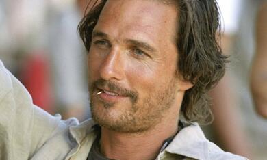 Sahara - Abenteuer in der Wüste mit Matthew McConaughey - Bild 6