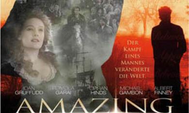 Amazing Grace - Bild 1