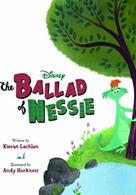 Die Ballade von Nessie