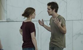 The Circle mit Emma Watson und Ellar Coltrane - Bild 18