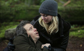 Once Upon a Time - Es war einmal ... Staffel 3 mit Jennifer Morrison - Bild 7