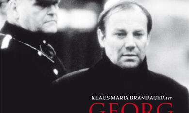 Georg Elser - Einer aus Deutschland - Bild 1