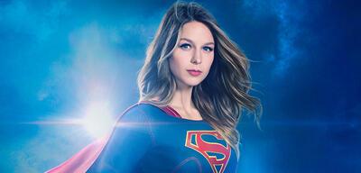 Trailer zur 2. Staffel von Supergirl