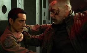 Terminator: Dark Fate mit Arnold Schwarzenegger - Bild 2