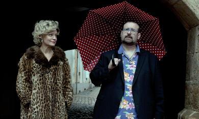 Lotti oder der etwas andere Heimatfilm mit Marion Mitterhammer - Bild 3
