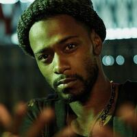 Atlanta atlanta staffel 1 mit keith stanfield